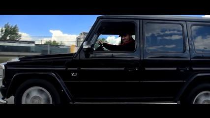 Булет feat. Чочо - Живот след смъртта(гангста,,бграп 2014)