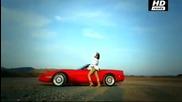 Преслава и Елена - Пия За Тебе - Official Video 2010
