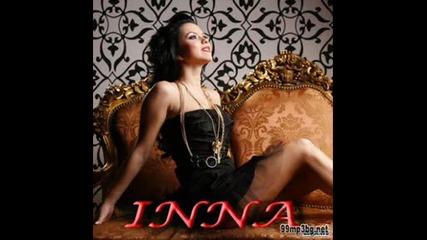 Inna - Love