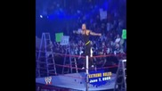 jeff hardy my first video ~~~___mv~~~____