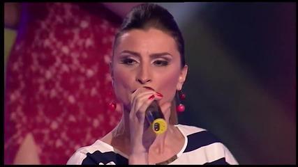 Tanja Avramovic - Dobro jutro lepi moj