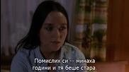 Свръхестествено сезон 9 епизод 19 - Бг субтитри
