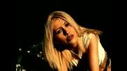 ~ Превод ! * Christina Aguilera - Genie In A Bottle + Дух в бутилка ( * Високо качество * )
