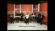 Mina Kostic - Stariji covek - live