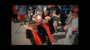 Bg Hip - Hop Forever !!