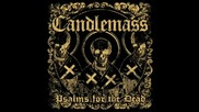 Candlemass - Waterwitch