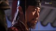 Jumong.e55.3