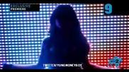Birdman Lil Wayne - Fire Flame (remix) (official Video)