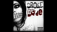 Brokencyde - Monster Inside Me