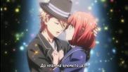 Uta no☆prince-sama♪: Maji Love Revolutions - 1 [ Bg Subs ] [ High ]