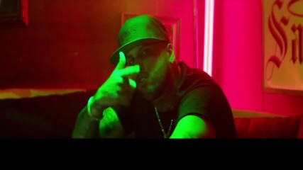 Casper feat Nio Garca and Darell, Nicky Jam and Bad Bunny - Te bote (official music video) remix