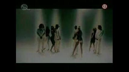 Horkyze Slize - Rnb Soul (+ текст)
