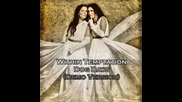 Within Temptation - 04. Dog Days (demo version) 2013 Ep: Paradise (what About us)