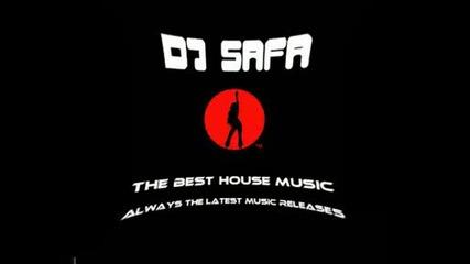 New House Dance Music 2009
