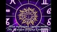 Празна карта - Камелия Кондова