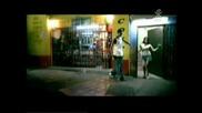 Juanes - La Camisa Negra+бг Превод