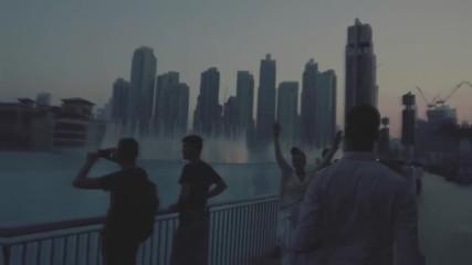 Wayfloe - Boy (ft. Alexiane) ( Official Video)