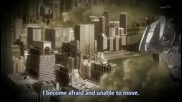 Tiger and Bunny Episode 15 Eng Hq