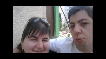 Cтефан и Васи