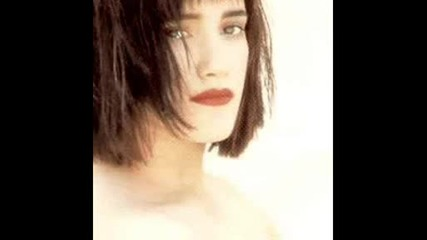 Martika - Exchange of Hearts