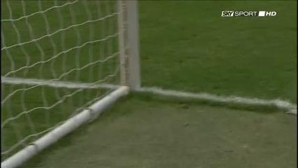 Highlights : Inter - Chievo 4:3