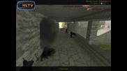 Pro Players Off Counter Strike Eol Clan