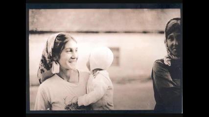 {превод} Кирякос Христодули & Елени Витали - Песента На Циганите - To Tragoudi Ton Gifton