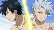 Fairy Tail - 56 [480p] Bg Sub