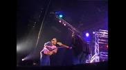 Tryo & M - Solo Guitare