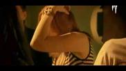 Yura Shatunov - Zapishi moj golos na kassetu