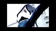 Blessthefall -  Higinia Music