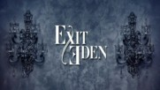 Exit Eden - Question of Time ( Depeche Mode Cover )