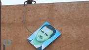 Syria's Nusra Front Underlines Al Qaeda Link in Audio Message
