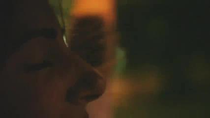 Dino Merlin- Undo (2011 spot)