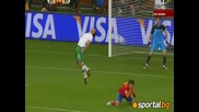 29.06.10 Испания 1:0 Португалия
