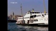 Истанбулска приказка (selim & esma) - eп.66 - 68