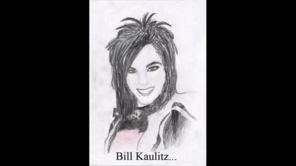 Bil Kaulitz