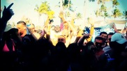 • 2o11 • Max Vangeli @ Groove Cruise 2011 [miami, Bahamas]
