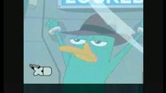 Phineas and Ferb - Complete Episode Hq*