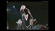 Scorpions - Bad Boys Runnin Wild