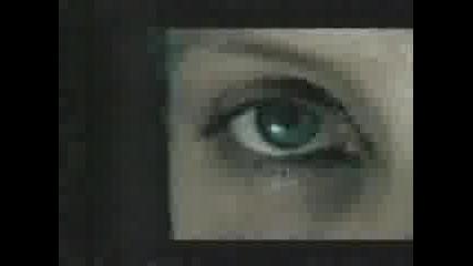 Rob Halford (Judas Priest) - Betreyal