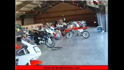 Най - Бързите И Готини Мотори