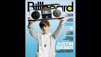 Never say Never justin Bieber klip P!}~{