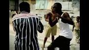 [djpeleto] Shyne feat. Barrington Levy - Bad Boys!!!.avi