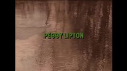 1990 Туин Пийкс - Twin Peaks