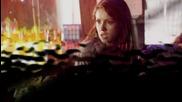 Снимки от 5ти сезон на ' Дневниците на вампира '