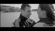 Petar Holovcuk 2013 - Zbog tebe srce gori (official video) - Prevod