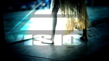 Davidoff - Тик Так(bounce) - Официално Видео 2012