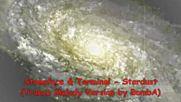 Stoneface & Terminal - Stardust