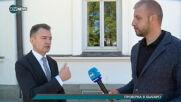 """""""Патарински LIVE"""": Ще включат ли """"Атака"""" в патриотичния блок?"""